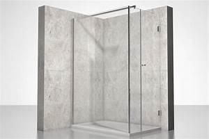 Duschkabine Reinigen Glas : bilder in duschkabine smartpersoneelsdossier ~ Michelbontemps.com Haus und Dekorationen