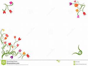18 Free Frames And Borders Vector Images - Free Vector ...