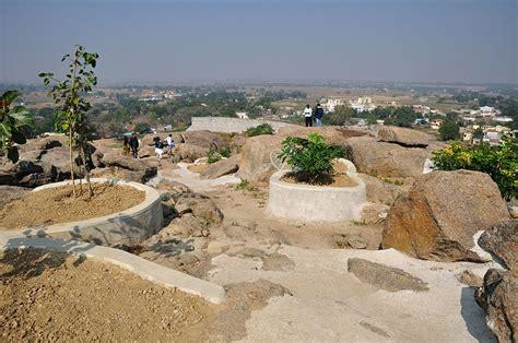 Rock Garden-Ranchi, Ranchi, India Tourist Information