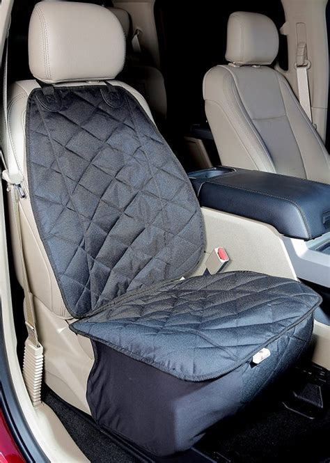 ford  dog seat covers