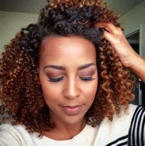 Naturally Hair Brown by Best 25 Hair Highlights Ideas On