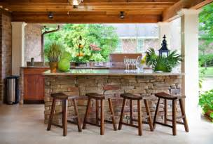 outdoor patio kitchen ideas 70 awesomely clever ideas for outdoor kitchen designs