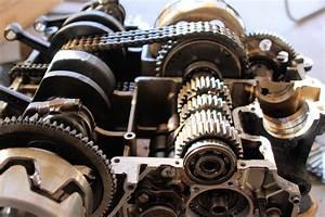 Honda Cb750 Four K7 1977 Entis U00f6inti