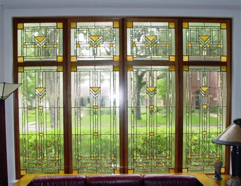 Residential Glass  Glass Repair  Replacement Fox