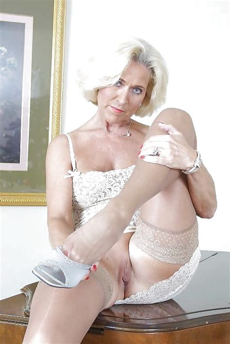 Matures On Fire Mature Mom 4