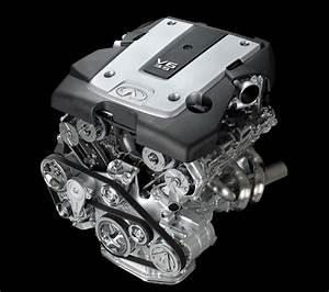 Update  Pic Page 3    Connaisseurs De G35 Coupe  J U0026 39 Ai