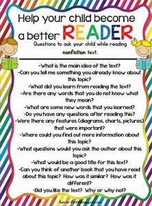 Raising Readers and Writers