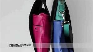 Ranger Son Dressing : voici comment bien ranger ses sacs a main dans son dressing youtube ~ Melissatoandfro.com Idées de Décoration