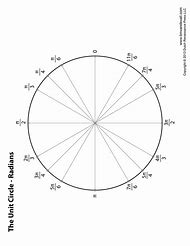 Circle Equations Worksheet Circles Diameter And Radius Unit Circle besides unit circle worksheet answers   Maco palmex co also Math Plane   Unit Circle and Trigonometry Measures in addition Unit Circle Answers Math The Calculus Unit Circle Unit Circle additionally Unit Circle Worksheet Unique Free Printable Math Worksheets besides Function  position Worksheet Answers   Art   Alge 2  Inverse as well  as well Trigonometry Review with the Unit Circle  All the trig  you'll ever in addition Fill In the Unit Circle Worksheet Luxury Unit Circle Video in addition Unit Circle Worksheet Fresh Unit Circle Worksheet with Answers Find in addition Best Unit Circle   ideas and images on Bing   Find what you'll moreover Math Worksheets Unit Circle Worksheet Precal Files Dude I Could Trig in addition Math Unit Circle Worksheet Best Of Collection Worksheets Grade together with  likewise Worksheet For Unit Circle   Kidz Activities also Unit Fill In The Unit Circle Worksheet 2018 Graphing Linear. on unit circle worksheet with answers
