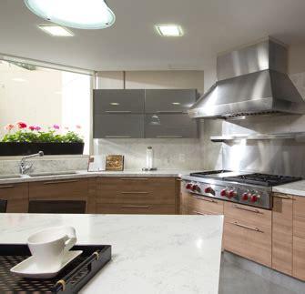 fabrica de cocinas integrales moedul
