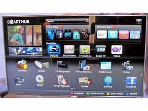 Smart Tv Kaufen Günstig : fernseher kaufen worauf achten lg oledtvs fernseher kaufen worauf achten wann sich das ~ Orissabook.com Haus und Dekorationen