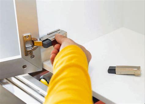 amortisseur de tiroir de cuisine amortisseurs porte tiroir cuisinesr ngementsbains