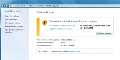 how to remove windows 10 upgrade updates in windows 7 and