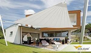 Markisen Und Sonnensegel : seybold sonnenschutz sonnensegel rolladen markisen terrassen f r die region heilbronn ~ Markanthonyermac.com Haus und Dekorationen