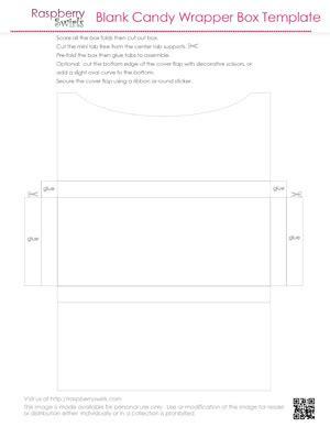 mega list   printables  templates printable