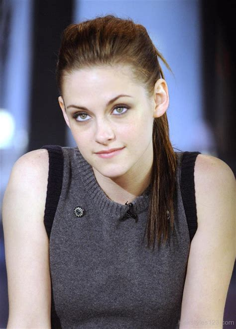 Kristen Stewart   Page 8