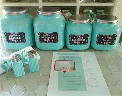 Best 25  Turquoise kitchen ideas on Pinterest   Colored