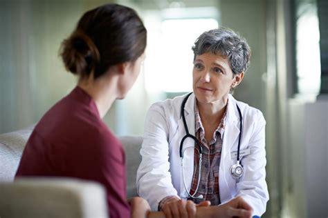 bulimia nervosa symptoms treatment  risks