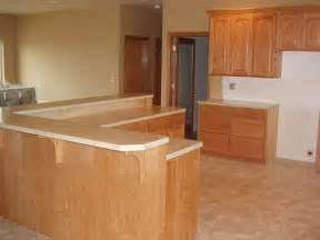 l shaped kitchen island island kitchen l shaped kitchen design photos