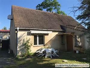 Haus Mit Scheune : haus nahe l bben mit scheune nebengeb ude und 4438m ~ Frokenaadalensverden.com Haus und Dekorationen