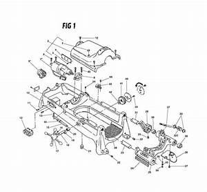 Motor Wiring Diagram For Ridgid : buy ridgid 535 replacement tool parts ridgid 535 other ~ A.2002-acura-tl-radio.info Haus und Dekorationen
