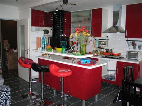 cuisine abstrakt ikea cuisine abstrakt ikea photo de la cuisine tout