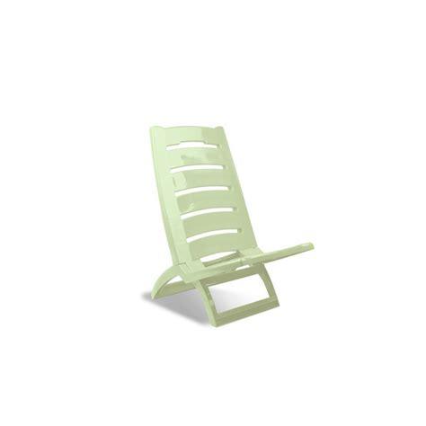 table de cing pliante chaise pliante plage 28 images chaise de plage pliante mainstays walmart canada chaise