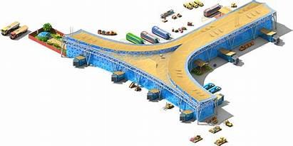 Terminal Passenger Megapolis Wikia