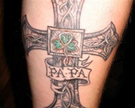 tatouage interieur avant bras 404 not found