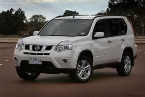 Nissan X Trail 2016 2017 Car Reviews 2016 2017 Best Cars