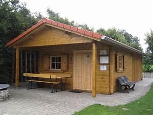 Holzhaus 100 Qm : emejing holzhaus 50 qm images ~ Sanjose-hotels-ca.com Haus und Dekorationen