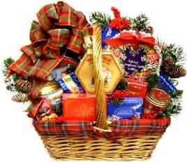 christmas gift ideas 365greetings com