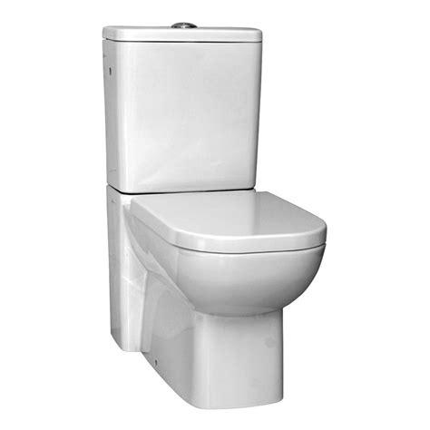 vitra toilette vitra nest close coupled toilet uk bathrooms