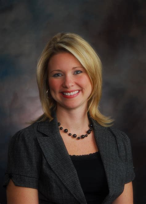 Ross Park Elementary's new principal is Mona Shores ...