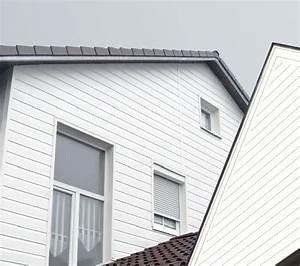 Fassade Mit Lärchenholz Verkleiden : fassade verkleiden mit mountain wood ~ Lizthompson.info Haus und Dekorationen