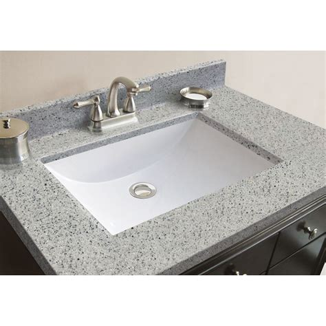 Vanity Tops by Vanity Tops The Home Depot Canada