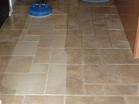 grouting a tile floor how to clean freshly grouted tiles tile design ideas