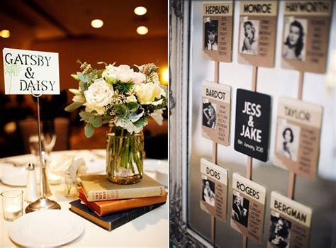 wedding table names ideas love 34 brilliant wedding table name ideas onefabday com