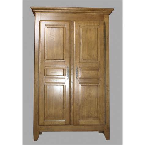 pin armoire en bois pas chere chambre pin massif volo on