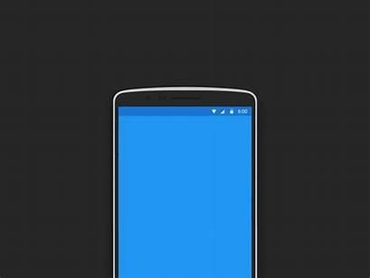Android Quick Reply Notificaciones Universal Novedades Esperamos