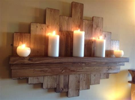 Wall Decoration Ideas Spice Up That Wall by Rustic Wall Ideas To Spice Up The Atmosphere