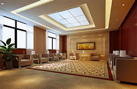 drop ceiling design 25 stunning ceiling designs for your home