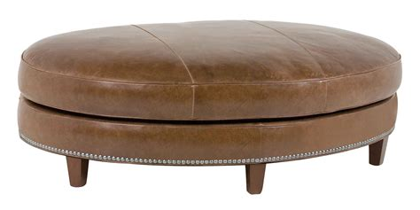 fabric sofa with wood trim large oval leather coffee table with nails furniture