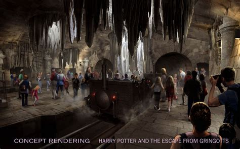 Halloween Horror Nights Theme 2014 by Universal Orlando Launches An Official Blog