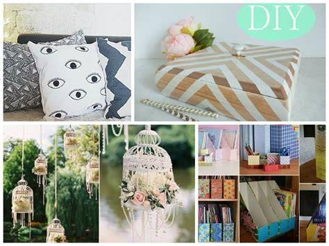maison bricolage decoration trucs et astuces bricolage dcoration