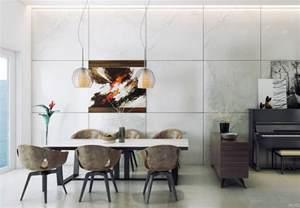 bilder fürs esszimmer moderne esszimmerstühle möbelideen