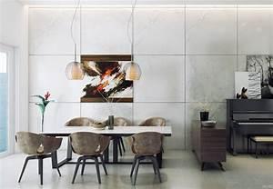 Moderne Stühle Esszimmer : esszimmer st hle moderne esszimmer gestaltung freshouse ~ Markanthonyermac.com Haus und Dekorationen