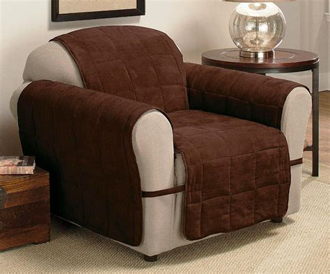 reclining sectional sofa covers home best recliner sofa covers the confidential secrets for