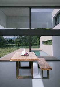 Design Möbel Outlet : design tisch outlet bestseller shop f r m bel und einrichtungen ~ Indierocktalk.com Haus und Dekorationen