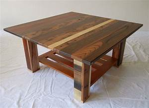 futon coffee table With 36x36 coffee table